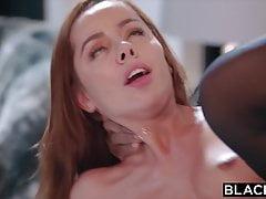 BLACKED, BBC-hungry Vanna gets revenge on cheating boyfriend