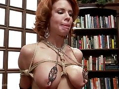 Veronica Avluv - Bdsm, Kinky, Hard, Rough