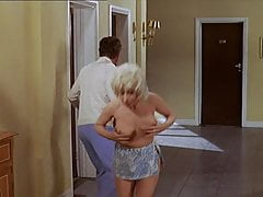 The Best of the Carry On Films with Barbara Windsor