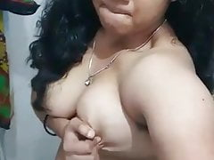 Sexy Desi Girl Fingering, New Video